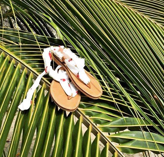 Lou, Guadeloupe