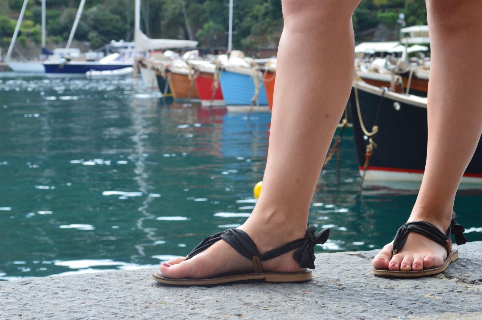 Apolline, Portofino [Italie]