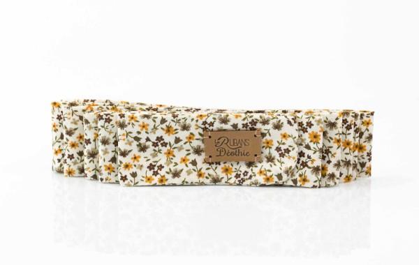 Margot-rubans-sandales-deothie-tissus-interchangeables-2