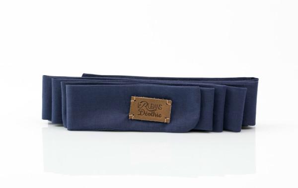 Suzie-rubans-sandales-deothie-tissus-interchangeables-5