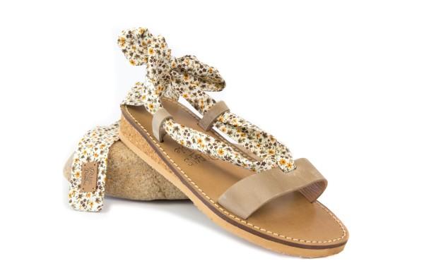 moderno-compensées-rubans-sandales-deothie-tissus-interchangeables-7