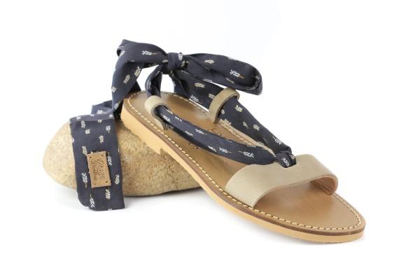 Alma-sandales-moderno-rubans-deothie-tissus-interchangeables-cuir-6