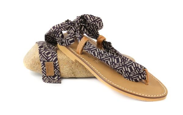 Ashley-sandales-classico-rubans-deothie-tissus-interchangeables-cuir-6