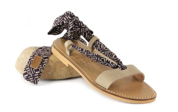 Ashley - sandales-moderno-rubans-deothie-tissus-interchangeables-cuir-10