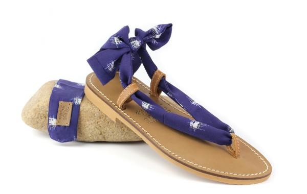 Bonnie-sandales-classico-rubans-deothie-tissus-interchangeables-cuir-19
