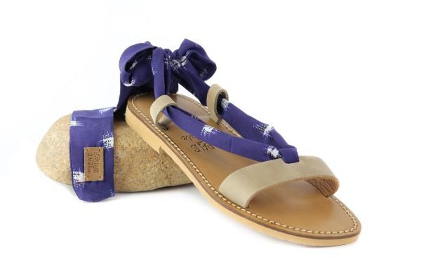 Bonnie-sandales-moderno-rubans-deothie-tissus-interchangeables-cuir-5