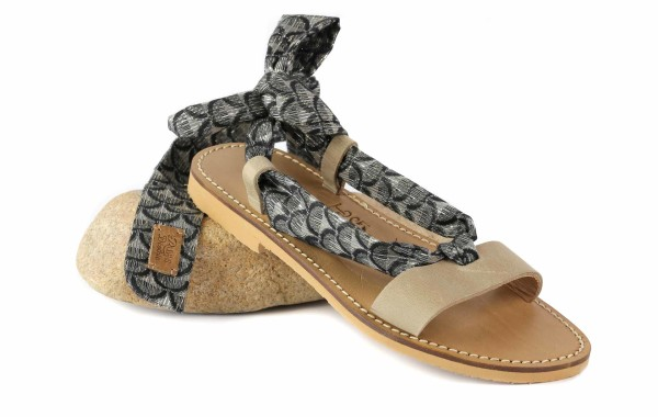Daisy-sandales-moderno-rubans-deothie-tissus-interchangeables-cuir-17