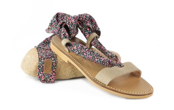 Grazia-sandales-moderno-rubans-deothie-tissus-interchangeables-cuir-15