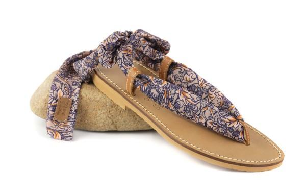 Jasmine-sandales-classico-rubans-deothie-tissus-interchangeables-cuir-4
