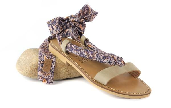 Jasmine-sandales-moderno-rubans-deothie-tissus-interchangeables-cuir-9