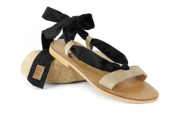 Kaelig-sandales-moderno-rubans-deothie-tissus-interchangeables-cuir-14