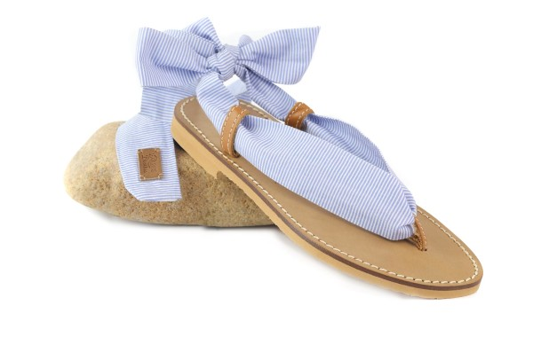Leone-sandales-classico-rubans-deothie-tissus-interchangeables-cuir-9
