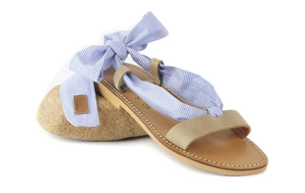 Leone-sandales-moderno-rubans-deothie-tissus-interchangeables-cuir-16