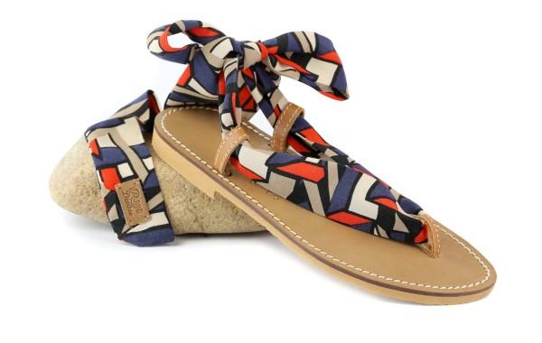 Louisa-sandales-classico-rubans-deothie-tissus-interchangeables-cuir-8