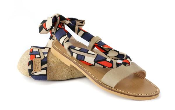 Louisa-sandales-moderno-rubans-deothie-tissus-interchangeables-cuir-8