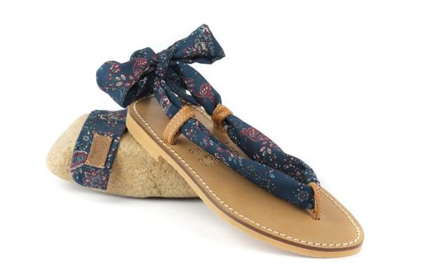 Noa-sandales-classico-rubans-deothie-tissus-interchangeables-cuir-21