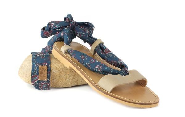 Noa-sandales-moderno-rubans-deothie-tissus-interchangeables-cuir-4