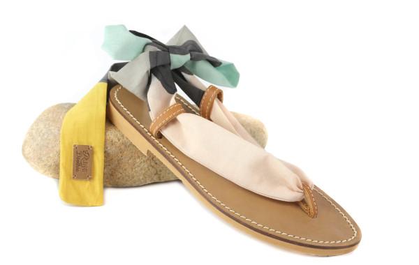 Noelia-sandales-classico-rubans-deothie-tissus-interchangeables-cuir-22