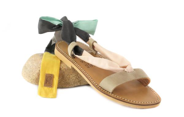 Noelia-sandales-moderno-rubans-deothie-tissus-interchangeables-cuir-3