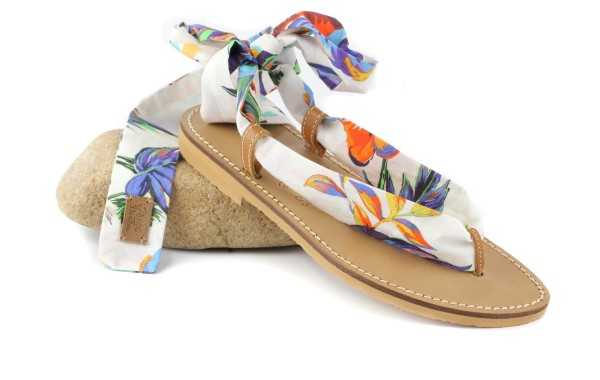 Paola-sandales-classico-rubans-deothie-tissus-interchangeables-cuir-7