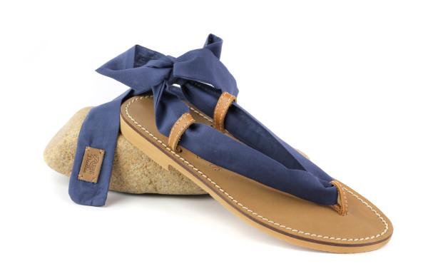 Suzie-sandales-classico-rubans-deothie-tissus-interchangeables-cuir-14