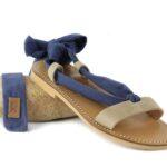 Zuzie-sandales-moderno-rubans-deothie-tissus-interchangeables-cuir-11