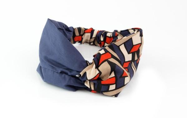 bandeau-rubans-sandales-deothie-tissus-interchangeables-11