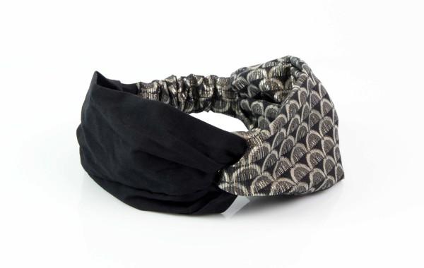bandeau-rubans-sandales-deothie-tissus-interchangeables