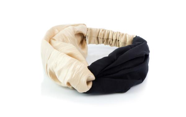 bandeau-rubans-sandales-deothie-tissus-interchangeables-7