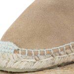 espadrilles-rubans-sandales-deothie-tissus-interchangeables-2
