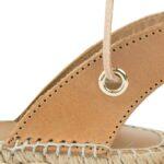 espadrilles-rubans-sandales-deothie-tissus-interchangeables-3
