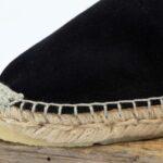 espadrilles-rubans-sandales-deothie-tissus-interchangeables-4