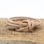 espadrilles-rubans-sandales-deothie-tissus-interchangeables-48