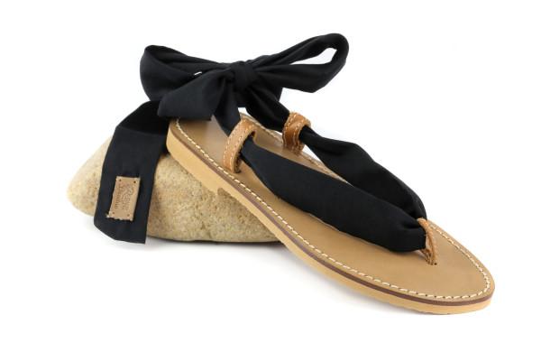 kaelig-sandales-classico-rubans-deothie-tissus-interchangeables-cuir-12