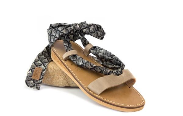 moderno-compensées-rubans-sandales-deothie-tissus-interchangeables-11