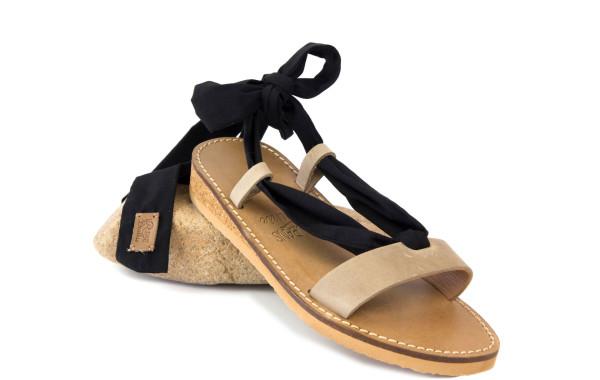 moderno-compensées-rubans-sandales-deothie-tissus-interchangeables-12