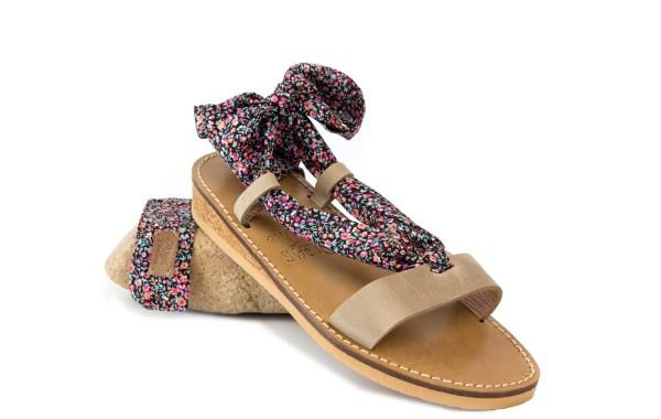 moderno-compensées-rubans-sandales-deothie-tissus-interchangeables-13