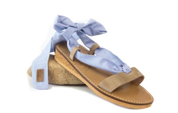 moderno-compensées-rubans-sandales-deothie-tissus-interchangeables-14