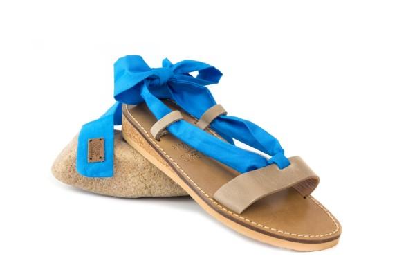moderno-compensées-rubans-sandales-deothie-tissus-interchangeables-18