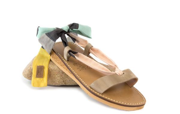 moderno-compensées-rubans-sandales-deothie-tissus-interchangeables-19