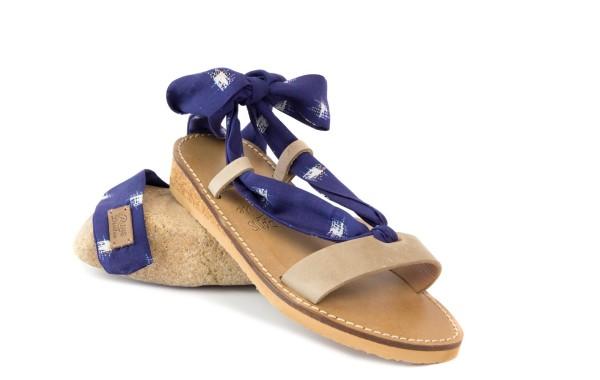 moderno-compensées-rubans-sandales-deothie-tissus-interchangeables-21