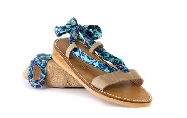moderno-compensées-rubans-sandales-deothie-tissus-interchangeables-22-2