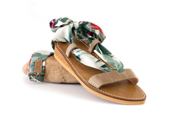 moderno-compensées-rubans-sandales-deothie-tissus-interchangeables-22-3