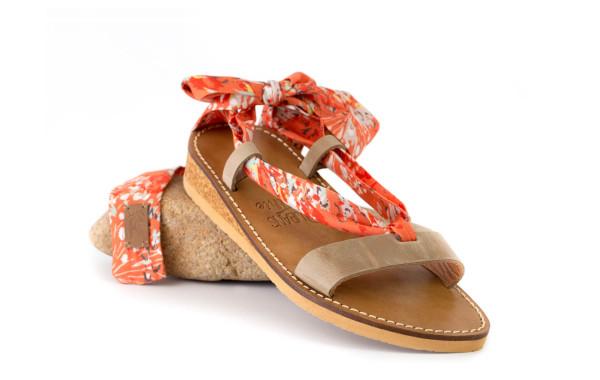 moderno-compensées-rubans-sandales-deothie-tissus-interchangeables-22-4