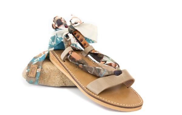 moderno-compensées-rubans-sandales-deothie-tissus-interchangeables-22