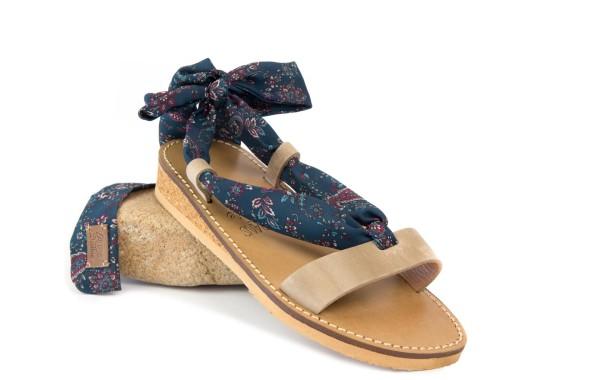moderno-compensées-rubans-sandales-deothie-tissus-interchangeables-23