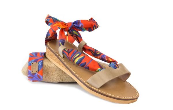 moderno-compensées-rubans-sandales-deothie-tissus-interchangeables-24