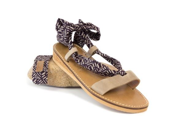 moderno-compensées-rubans-sandales-deothie-tissus-interchangeables-5