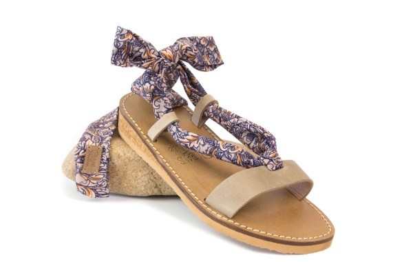 moderno-compensées-rubans-sandales-deothie-tissus-interchangeables-6