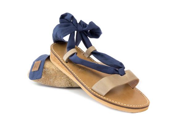 moderno-compensées-rubans-sandales-deothie-tissus-interchangeables-8